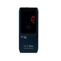Alkoholtester ACE Neo (Navy)