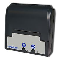 Mini Thermal Printer E-Print 202 for EnviteC AlcoQuant 6020 and 6020 Plus